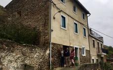 San Millán de la Cogolla rehabilita un edificio como centro de reuniones