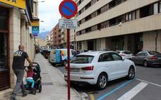 La avenida de La Rioja ya tiene proyecto y presupuesto para revertir la obra