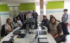Santo Domingo abre el plazo para acceder al espacio 'Coworking'