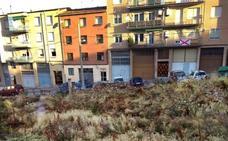La Guindilla: más control sobre desbroces en Albelda