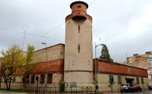 El antiguo cuartel y su valor patrimonial