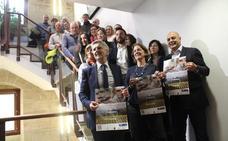 Comienza la primera Semana del Enoturismo en Haro para ser Capital Europea del Vino
