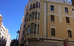 #andestaba: una esquina muy céntrica