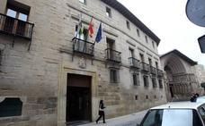Los afiliados de la Seguridad Social en La Rioja suben 4.313 en octubre y suman ya 131.648