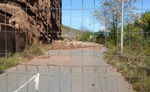 El PP de Nájera rechaza el túnel galería como solución para Peñaescalera