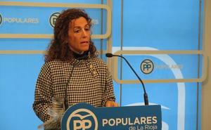 El PP aboga por desplegar las medidas para que «la conciliación sea un hecho»