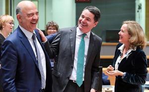 Sánchez usará los decretos para agotar la legislatura si no cuenta con Presupuestos