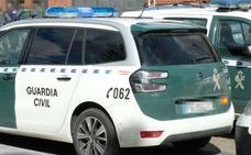 Investigada la familia de una niña de 10 años de Valladolid, presuntamente obligada a prostituirse