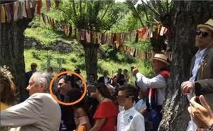 Presidencia sigue sin dar datos sobre el viaje en helicóptero de Sánchez a Aldeanueva de Cameros