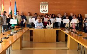 PSOE, Cambia y PR+ pedirán que el Parlamento repruebe a María Martín