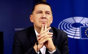 España, entre los países con menos condenas del Tribunal de Estrasburgo