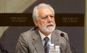Un experto desaconseja el desbloqueo de las listas electorales en La Rioja