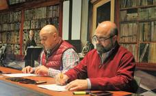 El Ayuntamiento respalda a una agrupación musical alternativa a la actual banda de Haro