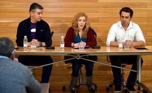 Un juzgado suspende cautelarmente las primarias de Podemos en La Rioja