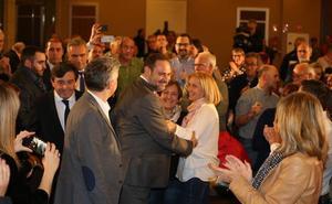 Ábalos asegura que habrá elecciones cuando Sánchez lo estime conveniente