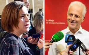 El PSOE crea un espacio para el debate entre aspirantes
