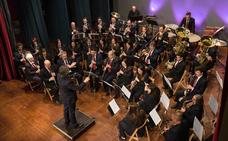 La Asociación Banda de Música acusa al Ayuntamiento de Haro de haberle engañado