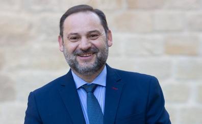 «Fomento invirtió más en La Rioja con Zapatero que con Rajoy»