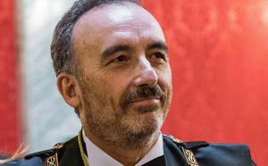 Marchena, un magistrado entrecomillado en sus sentencias