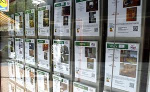 13.000 riojanos podrán beneficiarse de ayudas al alquiler