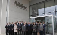 Arisa invierte 30 millones en Navarrete para consolidar su crecimiento