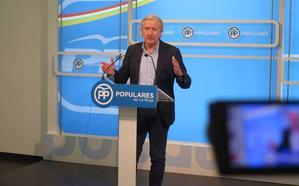 El PP pide que se habiliten exámenes de conducir en Calahorra