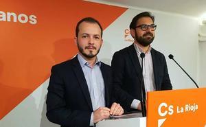 Ciudadanos denuncia la complejidad en la aplicación de la tarifa plana para autónomos