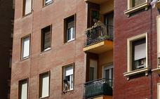 El abogado que propició la devolución del impuesto de las hipotecas anuncia tres vías para recurrir