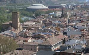 Logroño acoge el sábado el inicio multitudinario de la 'Misión Diocesana'