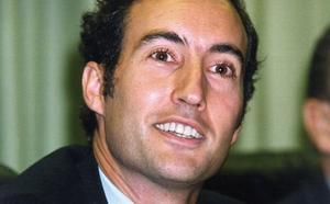 El riojano Mario Losantos invierte en la logística del comercio electrónico
