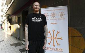 Robert Swift, de la NBA a Leb Plata pasando por la heroína