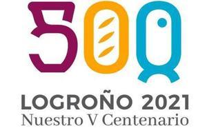Logroño 1521: pan, pez y vino