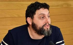 Cabezón propone un debate entre los candidatos a las Primarias de Podemos a Logroño