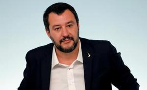 El Gobierno de Roma mantiene su pulso con Bruselas al negarse a reducir el déficit