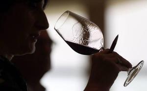 Las exportaciones de vino europeo a Canadá suben un 18 %, gracias al acuerdo CETA