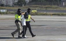 El 10,5% de los condenados yihadistas se radicalizaron en prisión en España