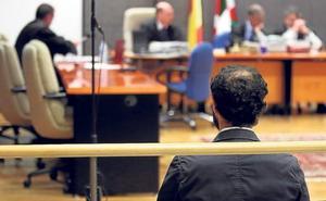 La familia de la víctima de abusos cree que la condena a 11 años «hace justicia»