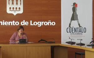 El festival 'Cuéntalo' suma teatro con 'Hubo' y música con Víctor Coyote