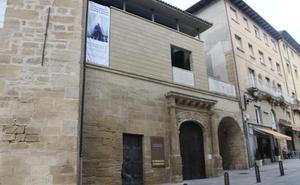 El certamen de pintura Ciudad de Calahorra llega al Museo del Torreón