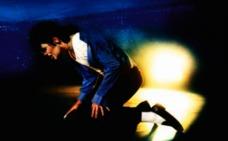 Espectáculohomenaje a Michael Jackson