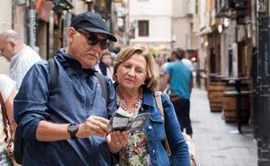 Logroño se vuelca en captar turismo de reuniones y deportivo