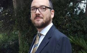 Miguel Aguirre, nuevo director de la residencia