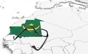 El Ciclo Nacional de Zarzuela arranca con una gala a beneficio de Mauritania