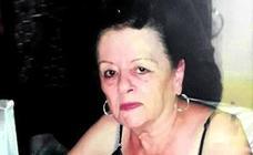 Mariela, dieciséis meses para descansar en paz
