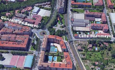 Cambia registra 49 enmiendas al presupuesto de Logroño por 7,5 millones