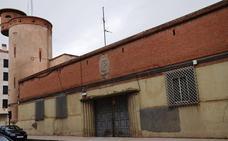 El Ayuntamiento de Calahorra saca a contratación el derribo del viejo cuartel
