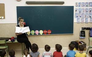 La Justicia europea avala el despido de profesores interinos antes de las vacaciones escolares