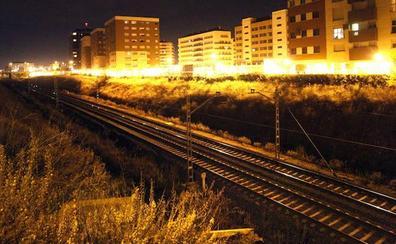 Ciudadanos reclama un replantemiento de la fase II del soterramiento para reducir su coste un 30%