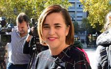 El PSOE presenta 46 enmiendas de carácter social para presupuesto logroñés