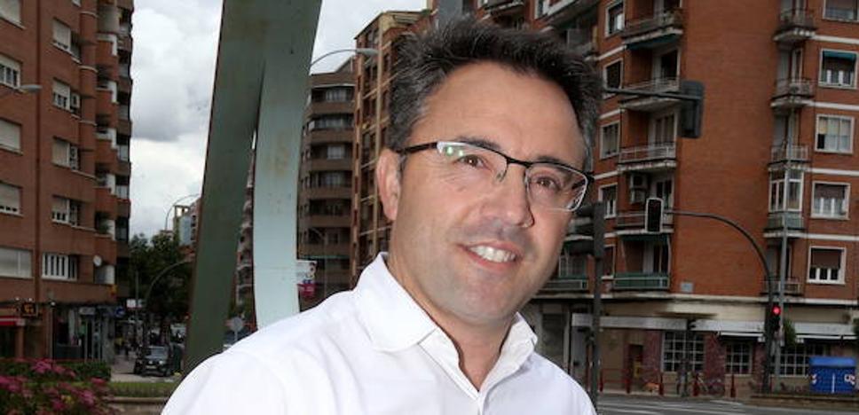 ARAG-Asaja convoca para el día 30 elecciones a las que no se volverá a presentar Javier Rubio